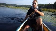 benjamin_fulford_in_canoe_160
